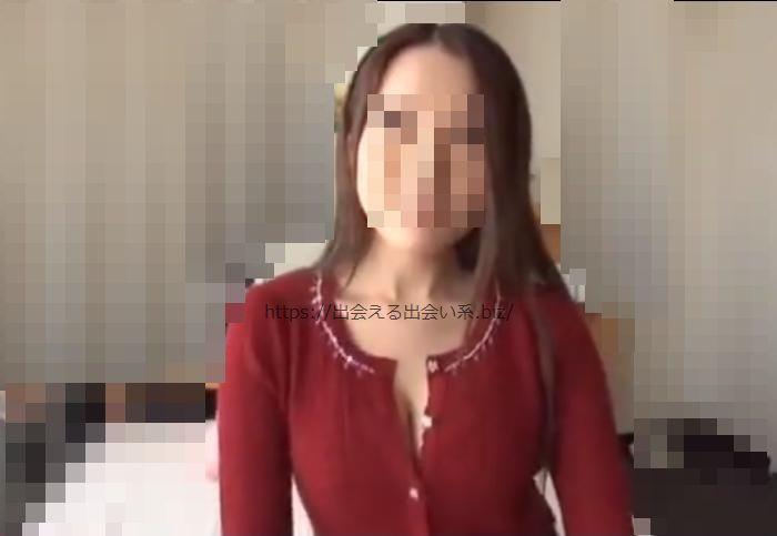 出会い系で返信が来た人妻は激しいセックスをするスゴすぎる性欲の持ち主